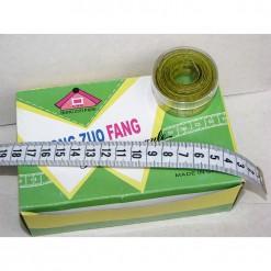 сантиметр в коробочках 12